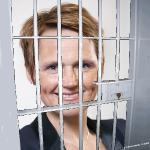 Hatt708_jail