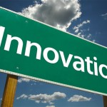 tech_innovation_2_banner2